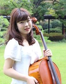 Ohtsuki Mio