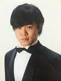 Yokooyama Takuya